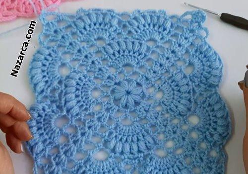mavi-ortadan-baslanan-yazlik-battaniye