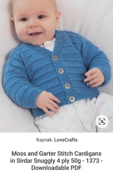 mavi-v-yakali-hirka-gorseli