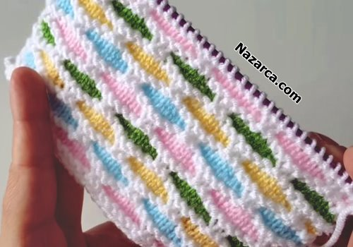 sis-orgu-5-renkli-bulutlar