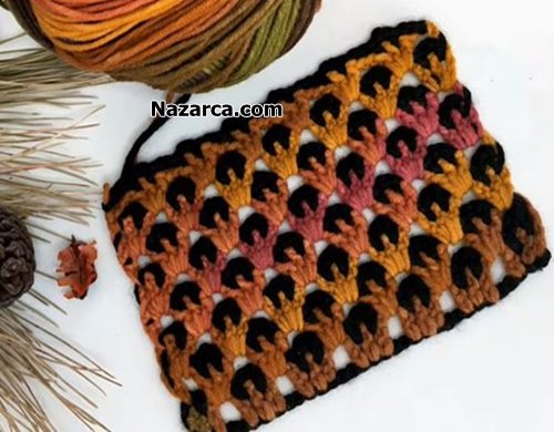2-sirali-shane-batik-orgu-model