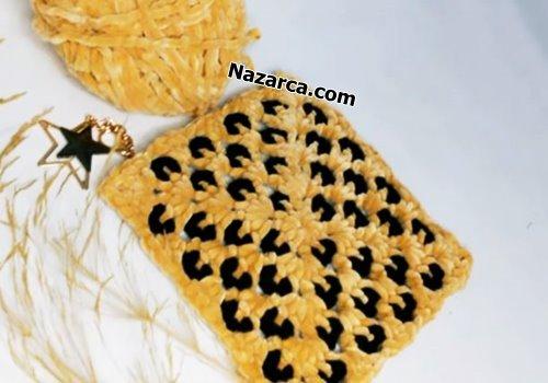 2021-kadife-iple-bebek-battaniye-ornekleri
