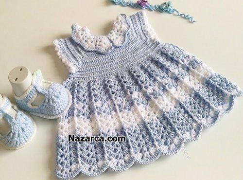 2021-orgu-bebek-elbiseleri-tig-isleri
