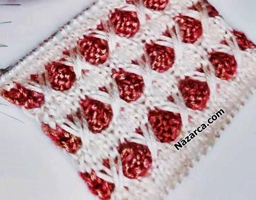 3D-Snowball-Knit