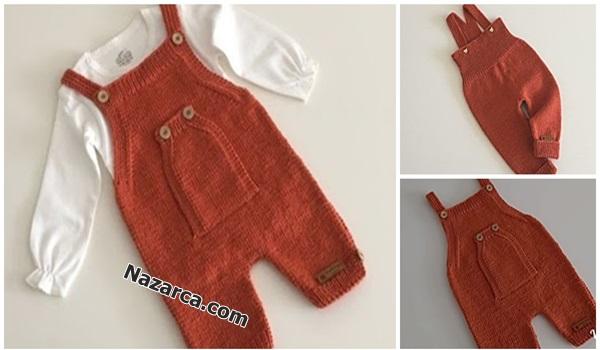 Nazarca-2-tane-kiremit-renkli-bebek-tulum-tarifleri