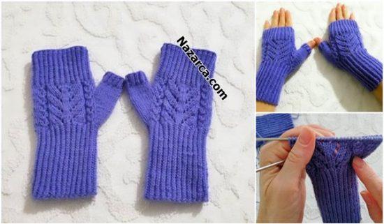 Nazarca-2021-sis-orgı-kadin-eldivenler