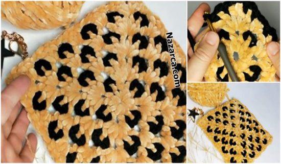 Nazarca-kadife-iple-ortadan-baslama-battaniye-2