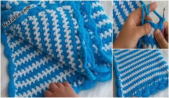 Nazarca-kadife-tam-boy-bebek-battaniye