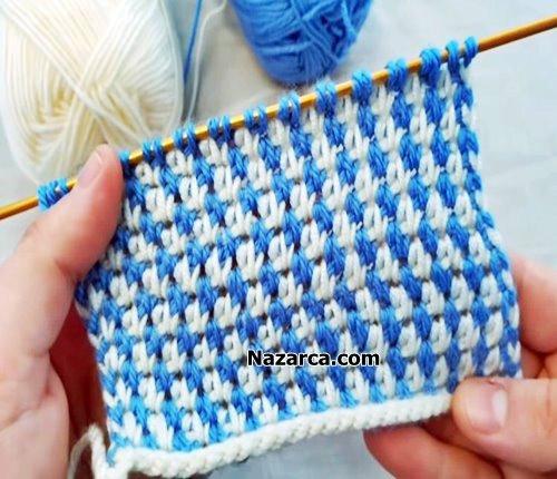 beyaz-mavi-kutulu-2-renk-tunus-desenleri