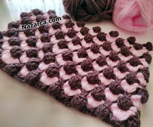 cikolata-toplari-3D-orgu