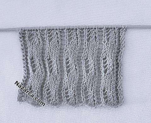 gri-ajurlu-nazarca-fasulye-filizi-modeli