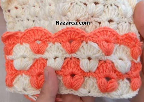 turunculu-renkli-dolgulu-2-renk-tig-model