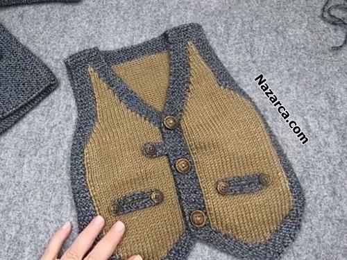 2-renk-blazer-ceket-takimli-erkek-bebek-cepken