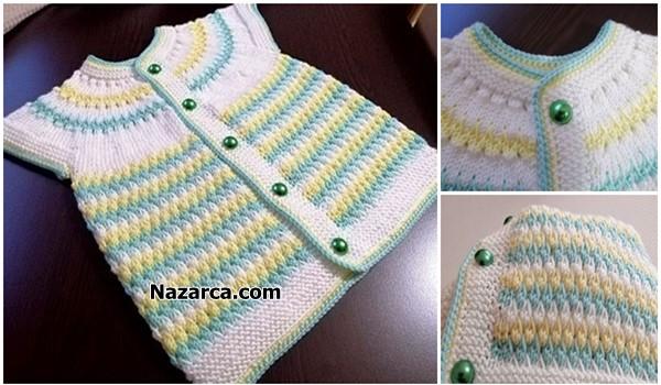 Nazarca-renkli-robli-bebek-orguler-3-renkten