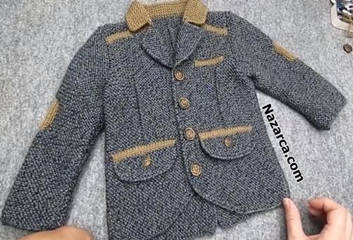 Yapim-asamali-bebek-takim-blazer-ceket-cepken