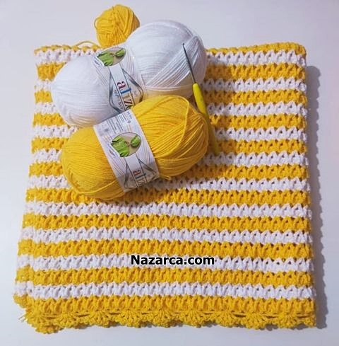 alize-hapy-iple-2-renkli-tig-battaniye
