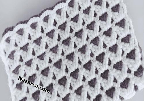bebeklere-iki-yonlu-tig-renkli-battaniye