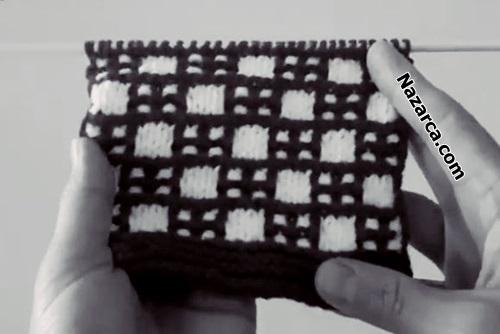 sevimli-pencereler-orgu-yapimi-sis-model