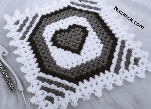 siyah-beyaz-ortasi-1-kalpli-lif-yapimi