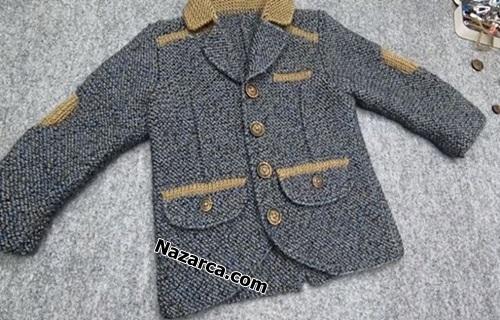 sus-cepli-yelek-takimli-blazer-bebek-ceket