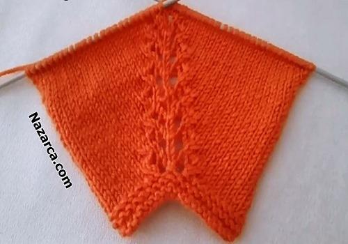 turuncu-yakadan-artirmali-hirka-yelek