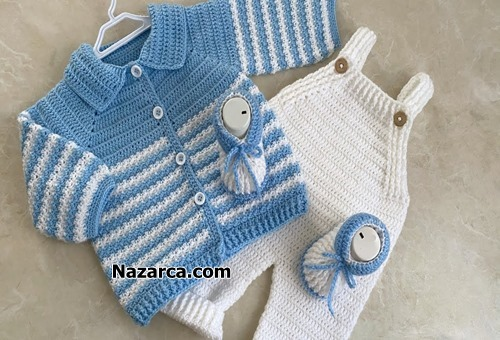 Nazarca-tig-modelli-erkek-bebegi-sesli-orguler