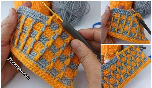 Turuncu-2-renk-gri-turuncu-tig-model