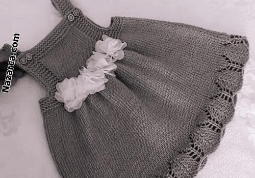 kolay-askili-yun-el-yapimi-sis-anlatim-elbise