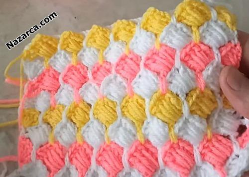 pembe-sari-beyaz-renkli-lokumlu-model