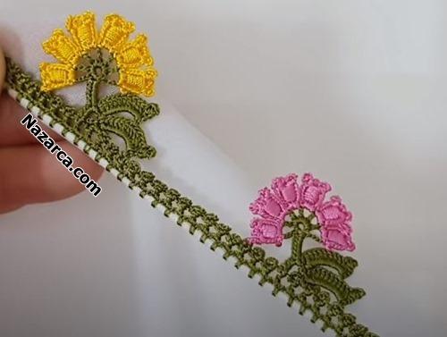 sari-leylak-tasarim-cicekli-mil-oyasi