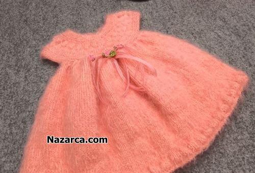 120-gr-ipten-bebek-elbise-ormek