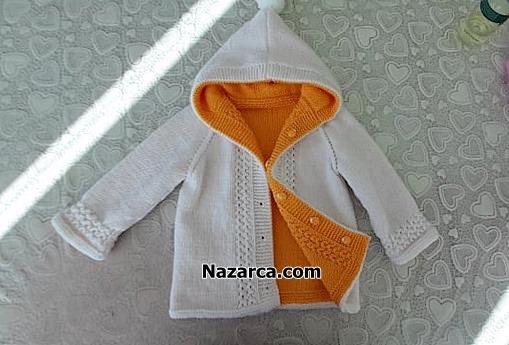 bebeklere-iki-tarafi-giydirilen-2-renk-hirka