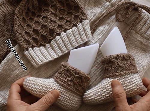 kahverengi-petekli-modelli-kazak-patik-pantolon