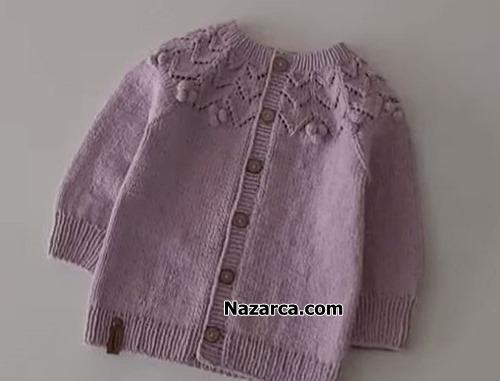 lila-robali-ceket