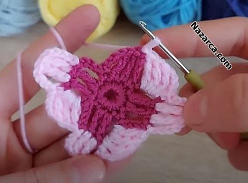 uclu-trabznli-kare-renkli-battaniye-motifleri