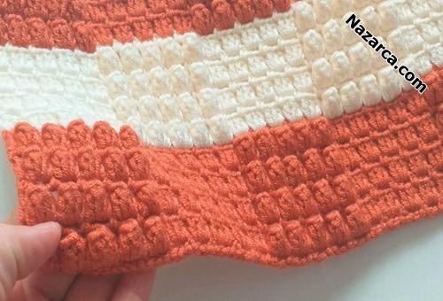 2-renk-kutulu-battaniye