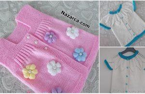 Nazarca-2-ayri-model-kiz-bebek-yelek-anltimli