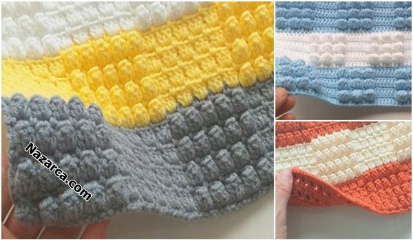 Nazarca-20-kutulu-renkli-tig-isi-bebek-battaniyeler