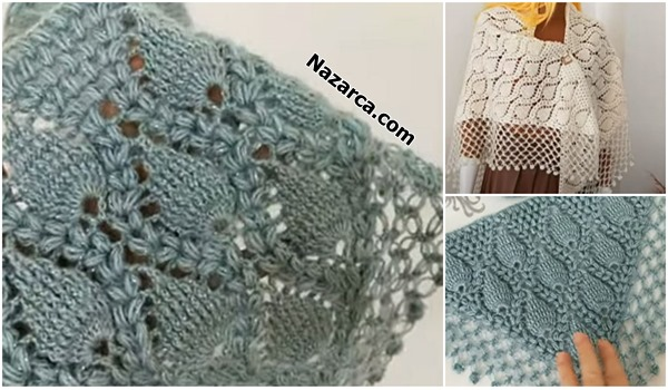 Nazarca-3D-Badem-bliksirti-sal-modelleri