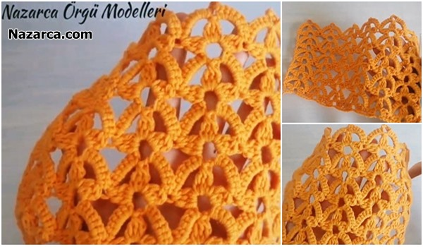 Nazarca-Anlatimli-bluz-modeli-turuncu-mavi-ornekler