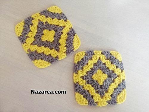 gri-sari-ortu-battaniye-canta-motifleri