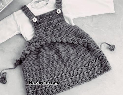 kizlara-tigla-bahcivan-elbise-yapimi