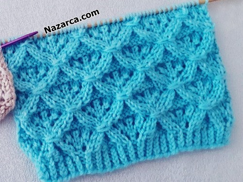 kusakli-ajurlu-baglamali-pinterest-knitting
