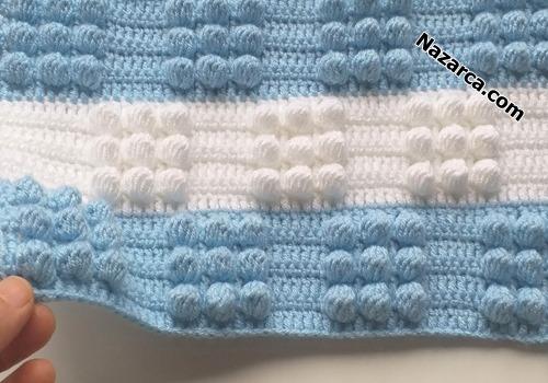 mavili-beyazli-3-kutulu-battaniye