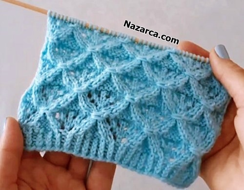 nazarcacom-knitting-blue