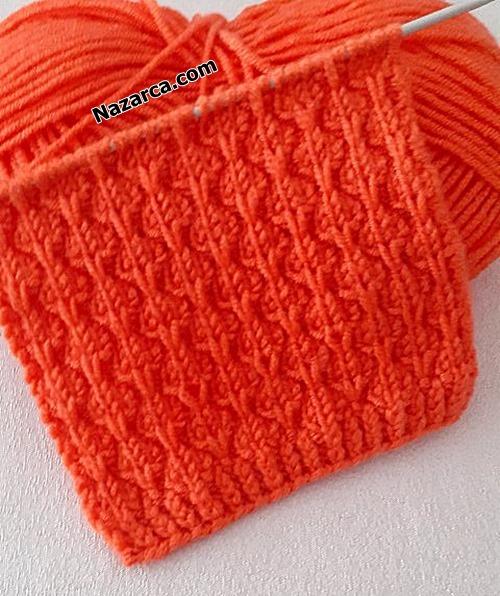 turuncu-yeni-dalgali-sis-orgu
