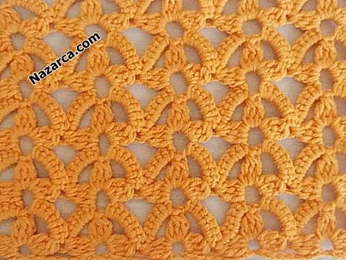 yazlik-tig-ornegi-4-yaprakli-cicek-desenleri
