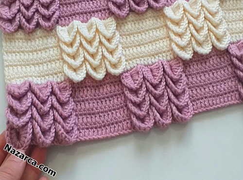 3-boyutlu-dilimli-bebek-battaniye-kartopu-ornek