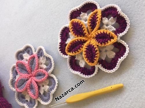 3-renkli-lotus-motif-orguleri