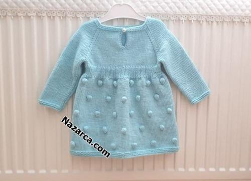 mavi-kiz-elbisenin-arkasi