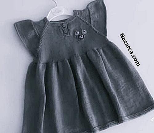 18-ay-kiz-orgusu-elbise-anlatimi